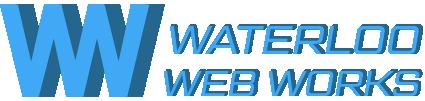 Waterloo Web Works