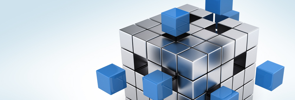 blueboxtech.com